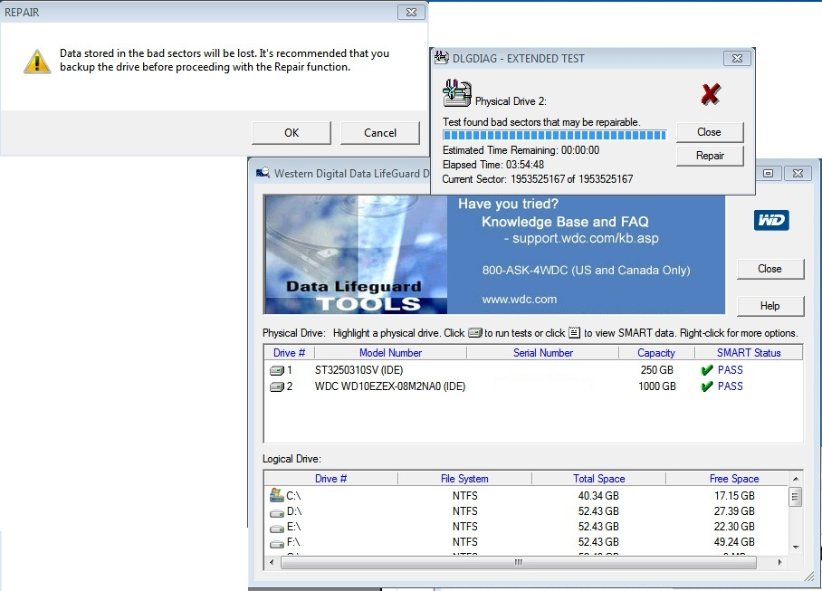 Clear Disk Info is a handy health info tool for storage devices wd-jpg.jpg