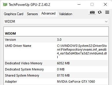 Windows 11 includes support for WDDM 3.0 (display driver model) WDDM-30.jpg