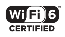Problem with a particular Wi-Fi connection with one of my laptops (connects with high... Wi-Fi_CERTIFIED_6%E2%84%A2_high-res.png