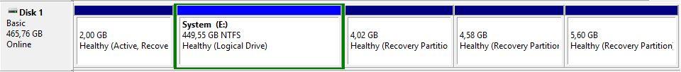 Windows 10 bsod bad_system_config_info win10-jpg.jpg