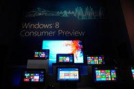 Qualcomm announces powerful Snapdragon 8cx processor for Windows 10 PCs win8consumprev03_thm.jpg