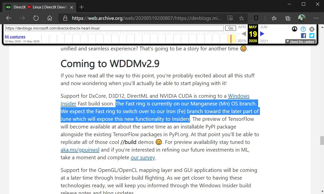 Microsoft to begin testing Windows 10 21H1 update in June Windows-10-21H1.jpg