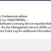 Windows 10 Activation error code 0xC004F078 Windows-10-Activation-Error-0xC004F078-100x100.png