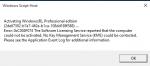 Windows 10 Activation error code 0xC004F078 Windows-10-Activation-Error-0xC004F078-150x66.png