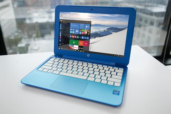 Windows Updates to get a major overhaul on Windows 10 X windows-10-hp-stream-100566481-large.jpg