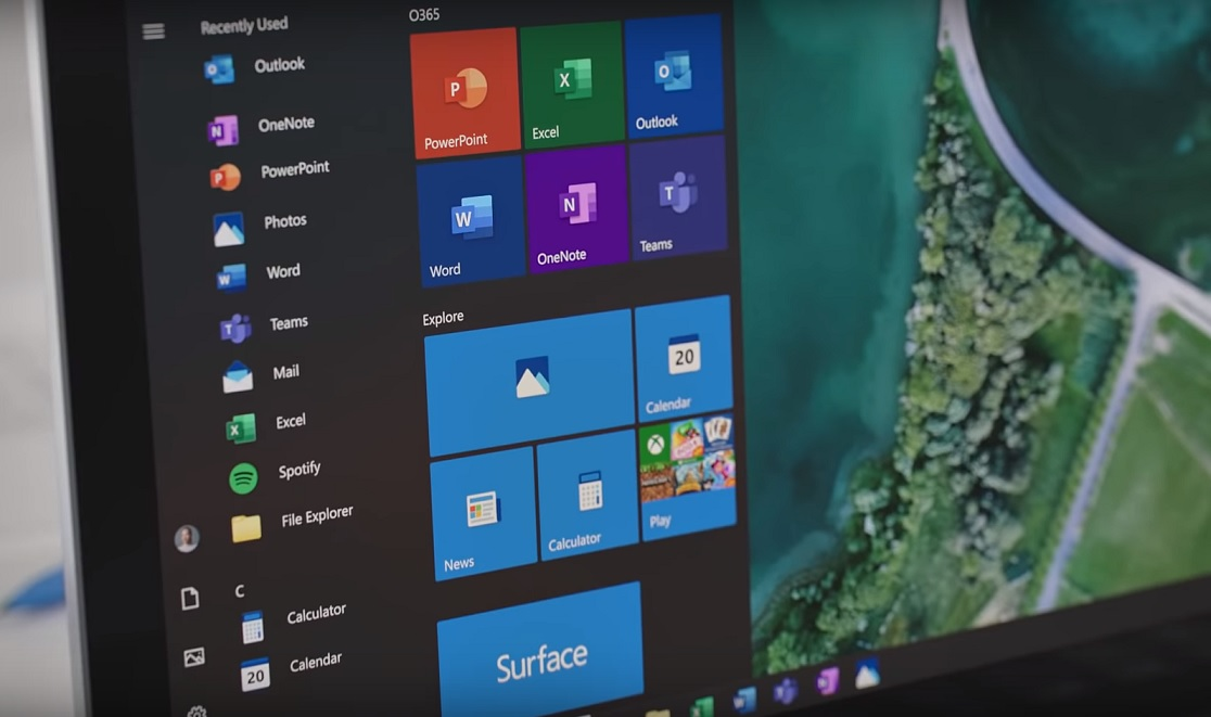 Microsoft shows off new colourful icons for Windows 10 apps and Office suite Windows-10-icons.jpg