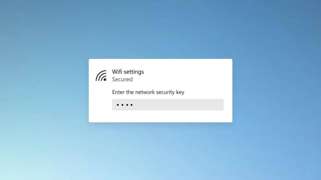 New leak confirms Windows 10 app windows are getting rounded corners Windows-10-mockup.jpg
