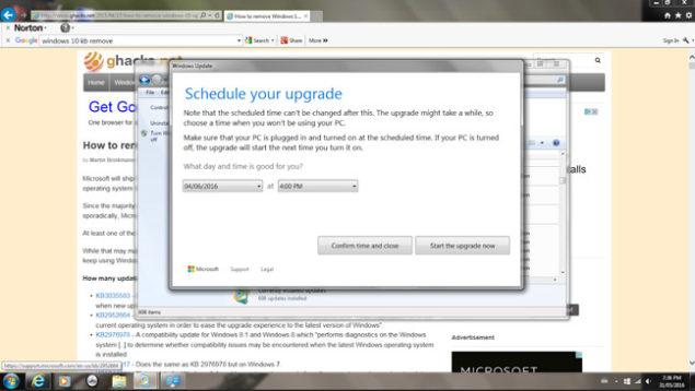 No Remove button for Microsoft Account in Windows 10 windows-10-nagware-635x358.jpg