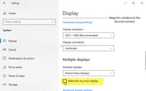 How to force applications to open on primary monitor in Windows 10 Windows-10-opening-apps-on-wrong-monitor-in-multi-monitor-setup-1-300x188.png