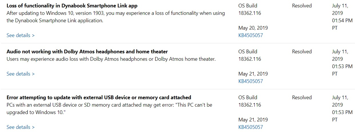 Dolby Atmos For Pc Crack