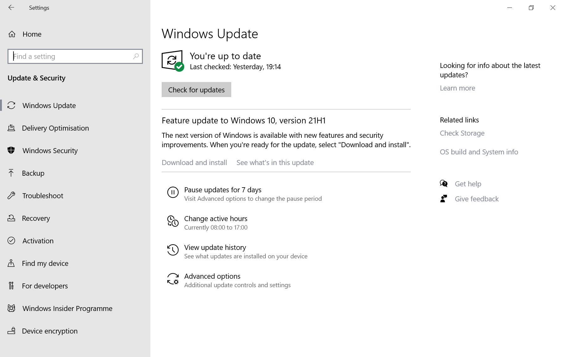 Windows 10 version 21H1 has been released windows-10-version-21h1.png