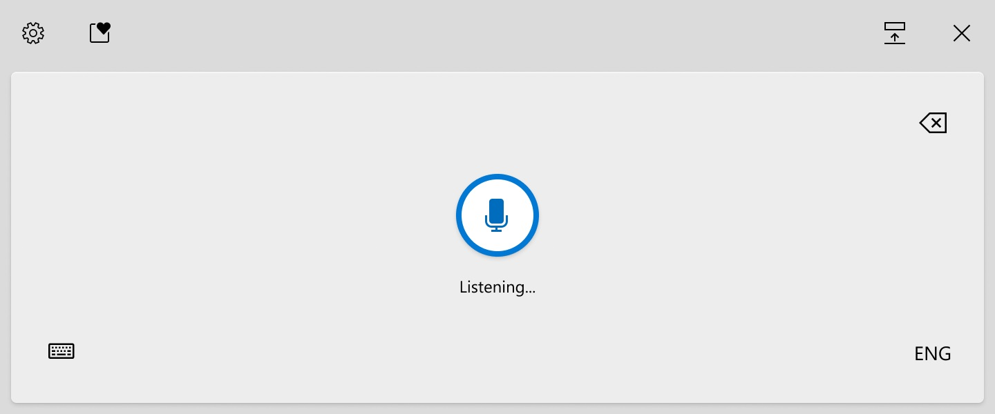 Windows 10 is getting three new shiny features from the modular OS Windows-10-voice-typing.jpg