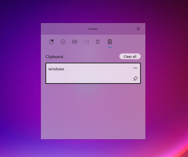 What's new in Windows 11, arriving later this year Windows-11-Clipboard.jpg