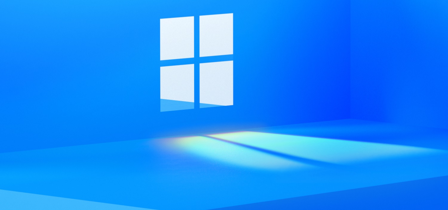 Is Windows 11 on the way? Microsoft drops another hint Windows-11-event-teaser.jpg