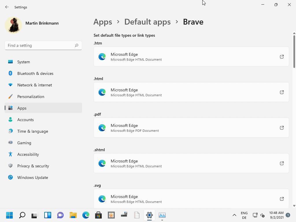 Microsoft is making it harder to change Default Apps in Windows 11 windows-11-set-default-apps.png