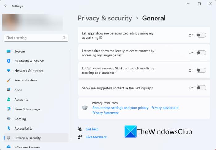 Windows 11 Settings you should change right away windows-11-settings-you-should-change-right-away-2.png