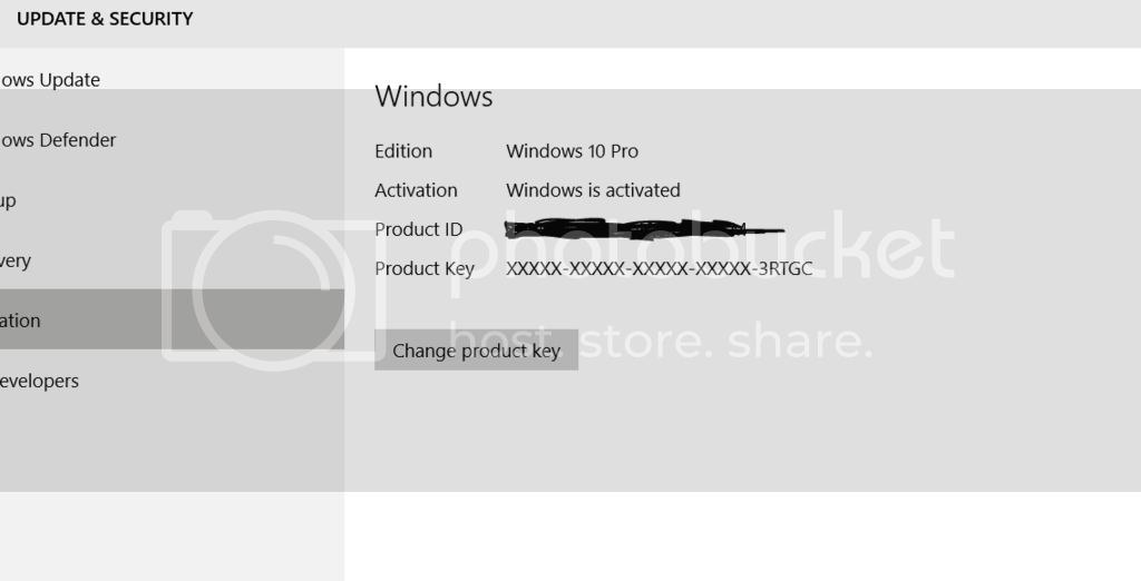 Paid for Windows 10 Pro and now cannot activate windows windows%2010%20pro_zpsfb4x7tmp.png