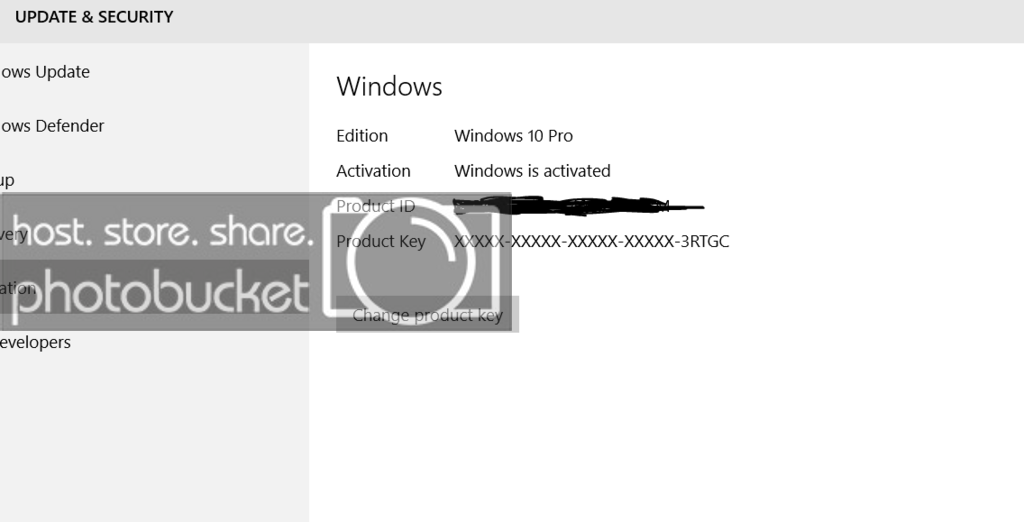 How to change from Windows 10 Pro to Home windows%2010%20pro_zpsfb4x7tmp.png