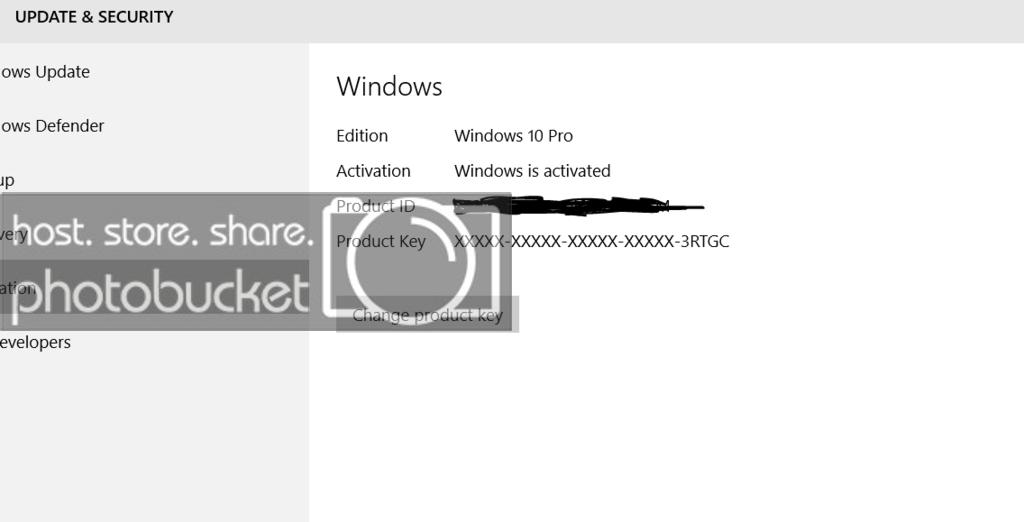 Windows 10 OEM vs Windows 10 Pro windows%2010%20pro_zpsfb4x7tmp.png