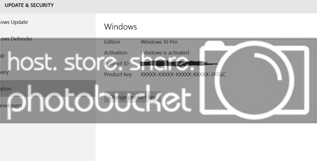 Windows 10 Pro Activation Issues OEM windows%2010%20pro_zpsfb4x7tmp.png