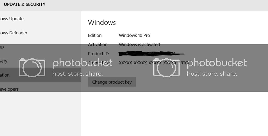 Windows 10 Pro OEM issue windows%2010%20pro_zpsfb4x7tmp.png