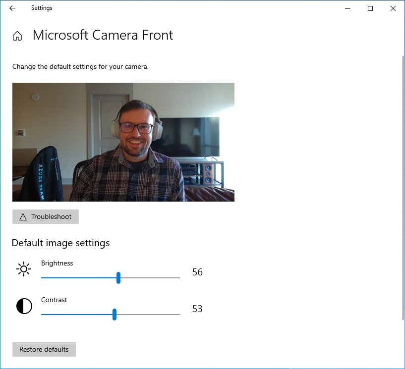 Windows 10 Sun Valley Update comes with new display and camera settings Windows-Camera-settings.jpg