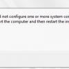 Windows could not configure one or more system components Windows-could-not-configure-one-or-more-system-components-100x100.png