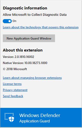 Open New Application Guard Window in Microsoft Edge windows-defender-application-guard-menu.png