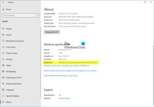 What is the Windows Feature Experience Pack in Windows 10? Windows-Feature-Experience-Pack-300x209.jpg