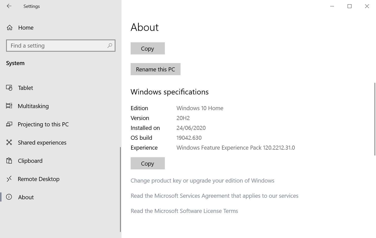 Windows Feature Experience Pack to independently unlock features on Windows 10 windows-feature-experience-pack.png