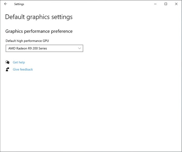 Windows 11 includes support for WDDM 3.0 (display driver model) Windows-GPU-settings.jpg