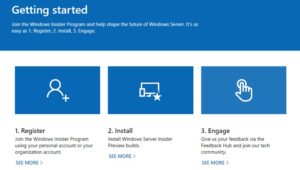 Windows Insider Programs for Business and Server Windows-Insider-Program-for-Server-300x170.jpg