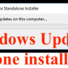 Windows Update Standalone Installer stuck on Searching for updates on this computer Windows-Installer-Keep-Searching-for-updates-100x100.png