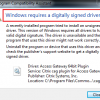 Windows requires a digitally signed driver Windows-Requires-a-Digitally-Signed-Driver-100x100.png