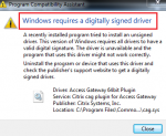 Windows requires a digitally signed driver Windows-Requires-a-Digitally-Signed-Driver-150x123.png