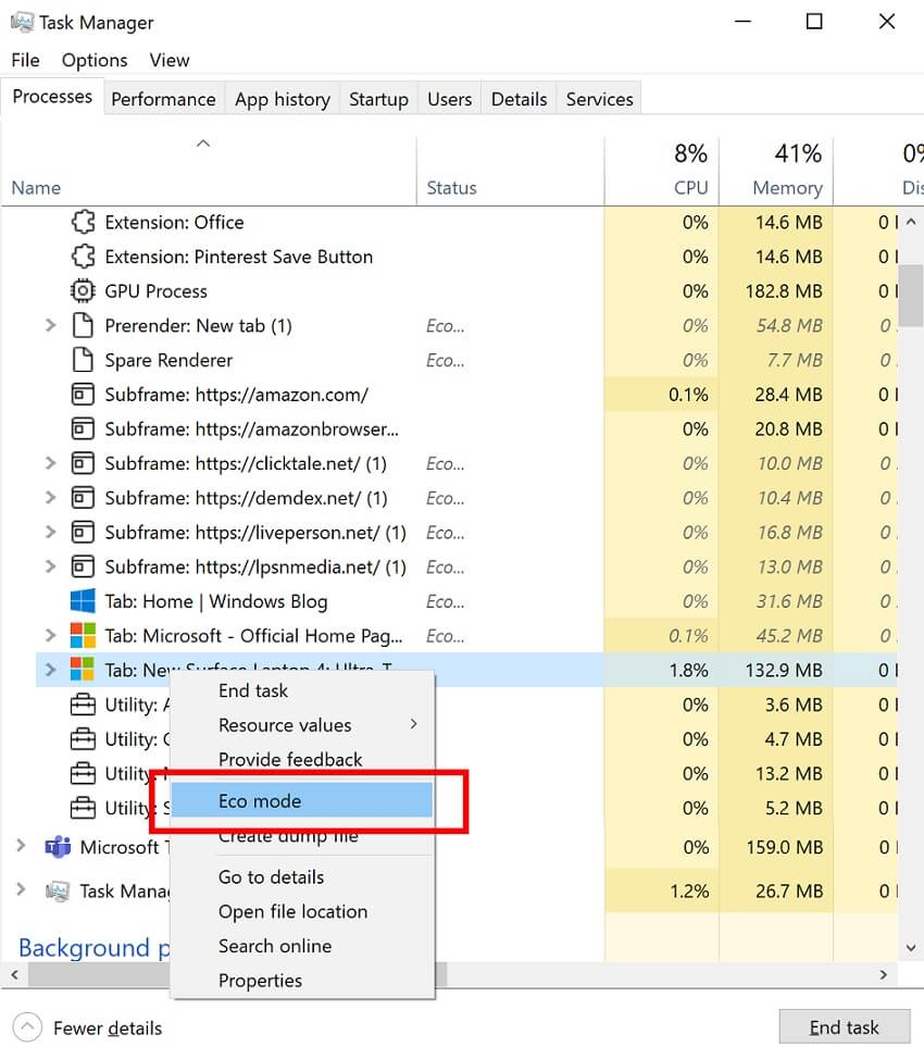 Windows 10 Task Manager is getting a big upgrade with new features Windows-Task-Manager-1.jpg