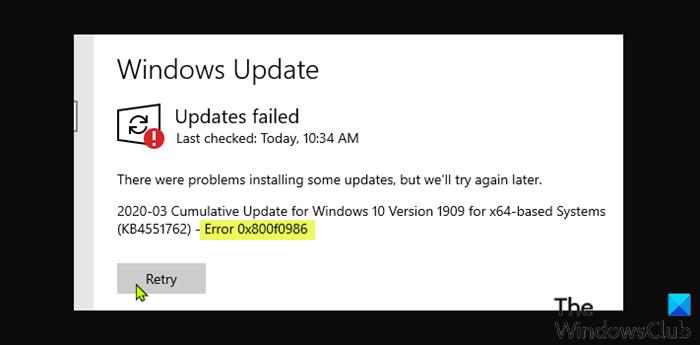 Fix Windows Update error 0x800f0986 on Windows 11/10 Windows-update-error-0x800f0986.png