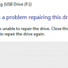 Windows was unable to repair the drive – USB, SD Card or Hard Disk Windows-was-unable-t-repair-the-drive-100x100.png