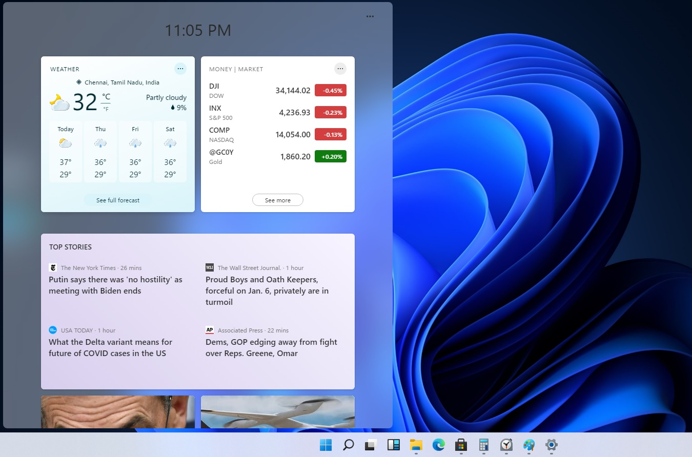 What's new in Windows 11, arriving later this year Windows-widgets.jpg