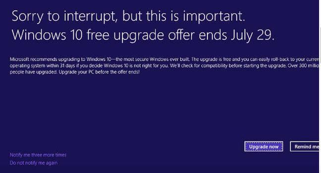 desktop pc screen goes as soon as windows 10 pro version 1909 starts windows10pleaseplease.jpg