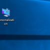 How to make Windows 10 look and feel like Windows 7 Windows10toWindows7-6-100x100.png