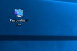 How to make Windows 10 look and feel like Windows 7 Windows10toWindows7-6-150x101.png