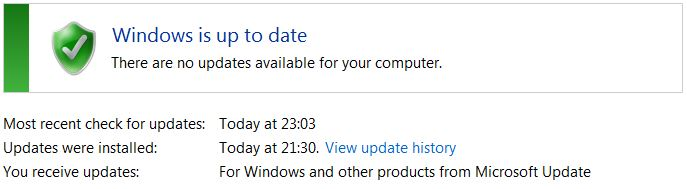 How to Fix Windows Update Service Missing in Windows 10 winupdates-jpg.jpg