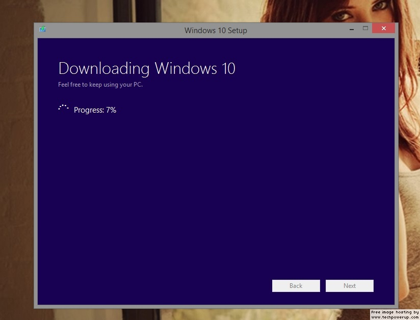 Here is how you download any Windows 10 version ISO from Microsoft wiondows10.jpg