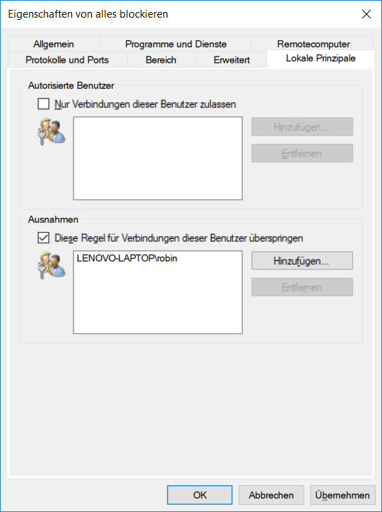 Can 'not' block virtualbox traffic with firewall wLlbm.png