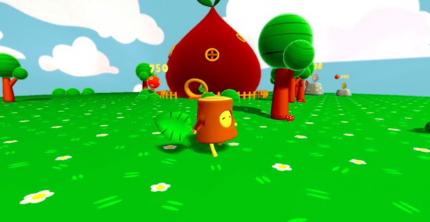 Next Week on Xbox: New Games for May 7 to 10 woodle-large.jpg