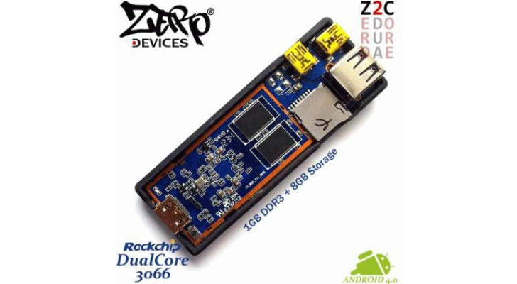 zero windows settings stick and stay, zero World-s-Smallest-PC-on-a-Stick-Launched-by-Zero-Devices.jpg