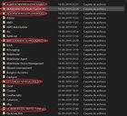 Folders in ProgramData: Are this folders safe? woWWH2saxaB43fToNkEtrOL8biWSbHRUYv8NUBjHHHg.jpg