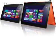 Lenovo Yoga 2 11 plugged in (but not charging) potential driver issue WW_Yoga_Colour_Tent_Layout_Consumer_Yoga_11S_and_Yoga_13_JPG_18.4.13_highres_thm.jpg