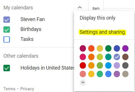 How to integrate my Outlook Calendar into the Windows calendar? x1812.jpg